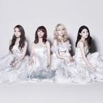 DreamメンバーのE-girlsとしての今後は・MAX的活動か脱退か