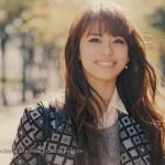 佐藤晴美の人気は性格美人にあり!小顔で演技や字も評判