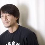 吉田栄作ドラマが今なぜか再評価・最近の演技力は若いころの教訓か