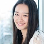 大谷英子 結婚は焦らずに!ルビーナめぐりCMは猫もかわいい