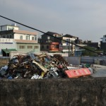 ダイコーの偽造 産業廃棄物管理票(マニフェスト)とは?処分や刑事罰も