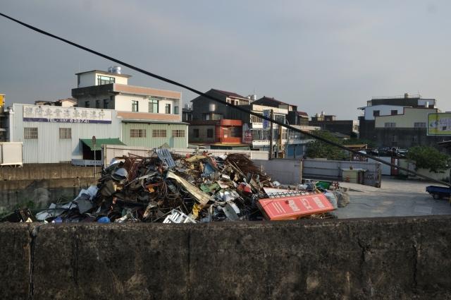 ダイコー 産業廃棄物管理票