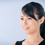 深田恭子は演技力いらずの視聴率女王!スタイルも反則的なアラサー