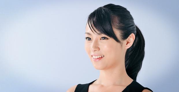 深田恭子 演技
