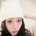 平野綾 現在は舞台仕事も充実!歌唱力を最新シングルで確認しよう