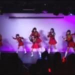 岐阜県庁職員のアイドルSNSログインの手口や方法!パスワードに注意