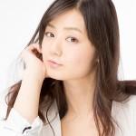 片山萌美 舞台では衣装や髪型も七変化!サバサバ性格「萌姉」動画も