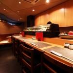 こころ寿司(名古屋)でも廃棄カツの惣菜を販売 大勝物産の発表を待つ