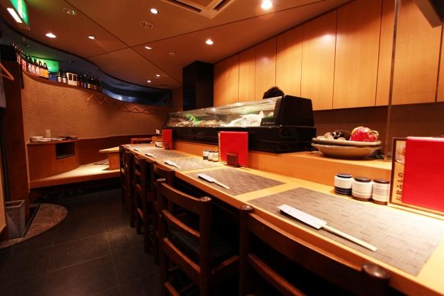 こころ寿司 廃棄カツ