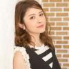 宮澤エマ 結婚厳しい両親と家系の壁?頭いいし目と鼻は濱田マリかな