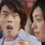 ファンタCM 高速ボイパの女の子!菅田将暉と共演のばなりんて誰?
