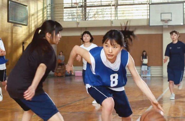 桜井日奈子 8×4