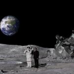 スマートニュースのタモリCM 俳優や女優は誰?宇宙飛行士や会社員も