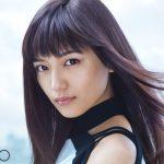 いち髪CMの女優誰だっけ?謎の美女川口春奈と探偵神木隆之介のドラマ