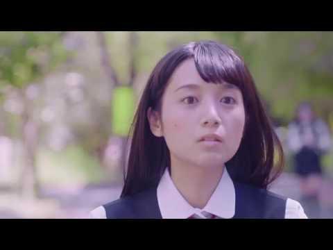 EXILEベストCM 高校生と母親役の女優って誰?岡野真也のドラマや出演作