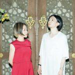 DIC2016CM・雨の日は何色の女優の吉岡里帆〜女性の歌声と曲は誰?2