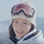JAL北海道CM女優は誰?相楽樹のドラマ出演作やトマムのロケ地を調査