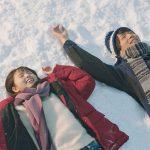 タウンワーク雪が好きCMの女の子は誰?乃木坂46齋藤飛鳥が人気のワケ