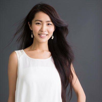 美魔女 坂元美香 CM モデル