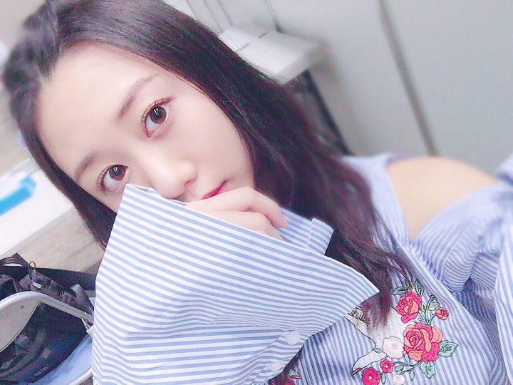 オルフェス CM 曲 古畑奈和