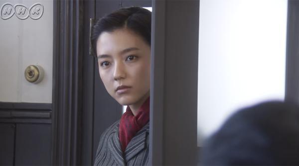 とと姉ちゃん 真野恵里菜 ドラマ 女優