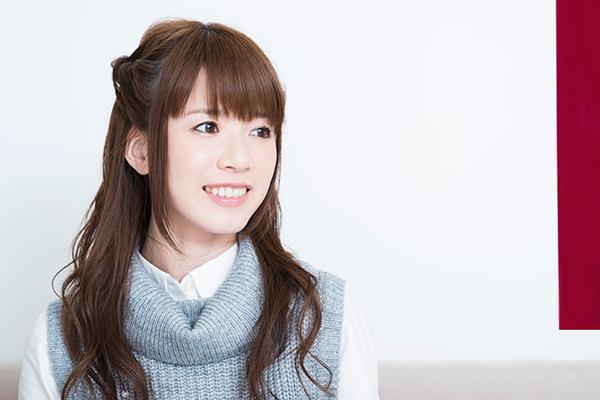 CM CMソング 藤田麻衣子 歌