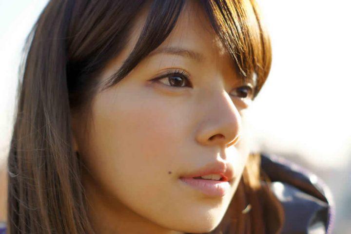 女優 女性 桜井ユキ セシール