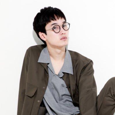 モデル 俳優 男性 永井響