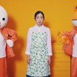 リクシルエコカラットCM 梅雨に困る主婦役の女優・柊瑠美の出演作などを調査