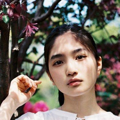 女優 女性 モデル 松本妃代
